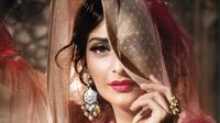 Dikabarkan segera menikah, rumah orangtua Sonam Kapoor tampak lebih indah dibandingkan sebelumnya (DNAIndia)