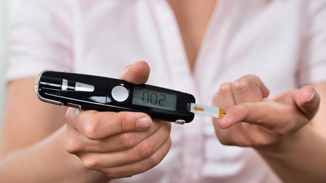 Image result for Selain Gula, Ini Penyebab Diabetes Lain Yang Tidak Pernah Kita Diketahui!