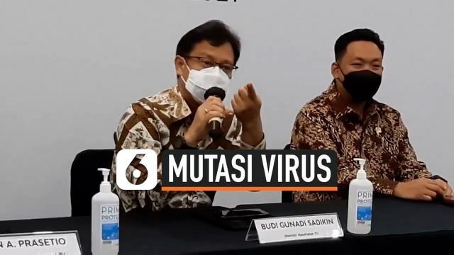 Menteri Kesehatan Budi Gunadi Sadikin menyatakan vaksin Astrazeneca asal Inggris yang baru datang ke Indonesia aman untuk disuntikan ke dalam tubuh manusia.