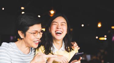 Unduh 6700 Koleksi Gambar Lucu Bahasa Sunda Buat Status Fb Terbaru