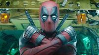 Anggota X-Force di Deadpool 2 (Hak Cipta: Marvel/mag)