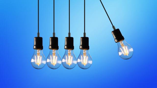 Cerita Akhir Pekan Cara Menghemat Energi Dengan Memanfaatkan Teknologi Lifestyle Liputan6 Com