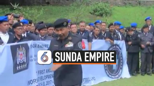 TV Sunda Empire