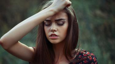 Apa Saja Penyebab Penyakit Lupus Bagian 2 Beauty Fimela Com