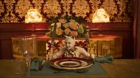 Film Cats. (sumber: collider.com)