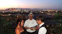 Unik, Dua Pendeta Buka Bisnis Jasa Pernikahan Keliling (foto: business insider)