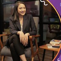 KLY Lounge Putri Tanjung