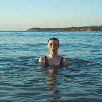 ilustrasi berenang/unsplash