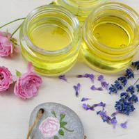 Ilustrasi Produk Kecantikan | pixabay.com