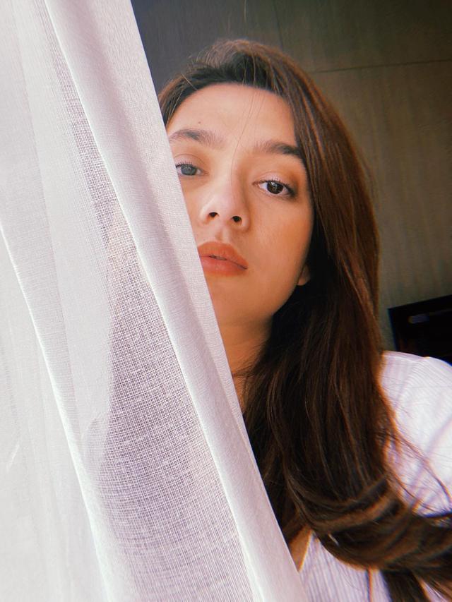 6 Potret Mayang Yudittia Lawan Main Amanda Manopo Di Ikatan Cinta Yang Curi Perhatian Hot Liputan6 Com