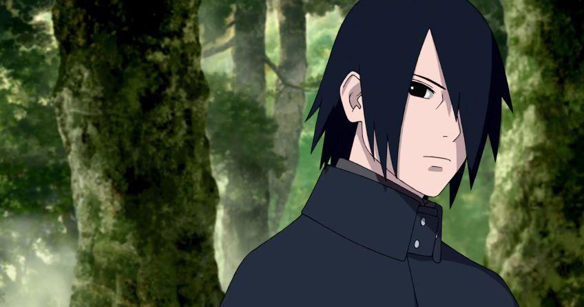 Teaser trailer perdana Boruto -Naruto the Movie- telah dirilis dengan menampilkan Naruto, Sasuke, Sarada, dan tentunya Boruto.