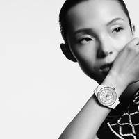 Rekomendasi jam tangan yang bisa gunakan untuk jalani aktivitas new normal (Foto: Chanel)