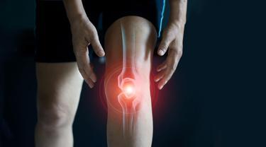 Nyeri lutut