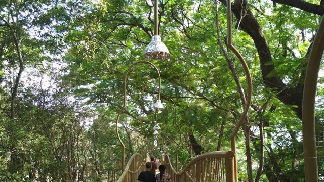 Wisata Di Jawa Timur Yang Instagramable