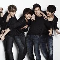 Merayakan ulang tahun yang ke 17, boy band terlama K-Pop Shinhwa akan menggelar konser spektakuler [Foto:bnt]