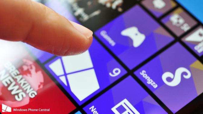 Windows Phone (wpcentral.com)