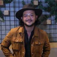 Launching film Martabak Bangka (Daniel Kampua/Fimela.com)