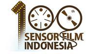 Sosialisasi Masyarakat Sensor Mandiri juga sekaligus menjadi bagian dari peringatan 100 Tahun Sensor Film Indonesia.