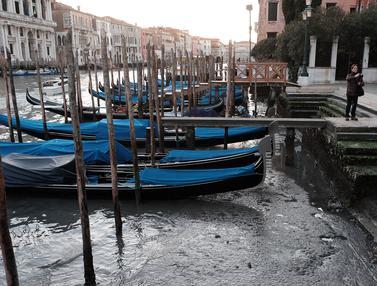 20161230-Sungai-Venesia-Italia-Reuters