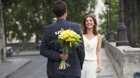 Hubungan asmara akan terasa lebih menyenangkan apabila diselipkan hal-hal yang indah secara spontan, dan hal berikut yang didambakan wanita
