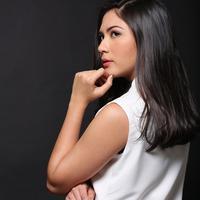 Jessica Mila (Bambang E. Ros/bintang.com)