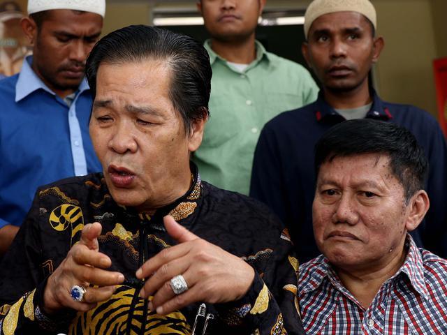 Anton Medan Meninggal Dunia News Liputan6 Com