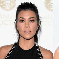 Mengetahui kedekatan hubungan Kourtney Kardashian dan Sofia Richie. (Getty Images/EOnline.com)
