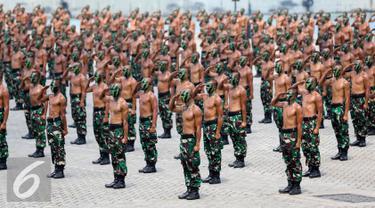20151005-Atraksi-HUT-TNI-ke-70