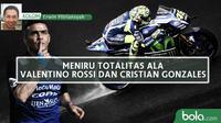 Kolom Erwin Fitriansyah_Meniru Totalitas Ala Rossi dan Gonzales (Bola.com/Adreanus Titus)