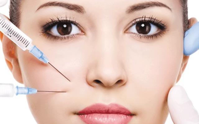 Yuk Sesuaikan Jenis Perawatan Wajah Dengan Usiamu Saat Ini Beauty Fimela Com