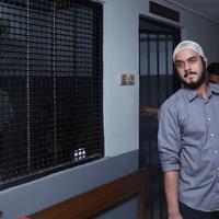 Rio Reifan (Galih W. Satria/Bintang.com)