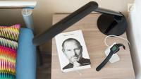 Steve Jobs (iStockPhoto)