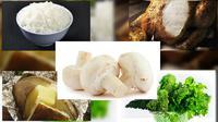 Tak banyak yang tahu bahwa ada sejumlah makanan yang berbahaya jika dihangatkan kembali.