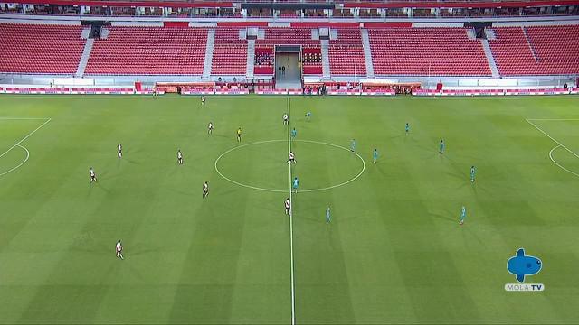 Berita Video River Plate menang telak atas LDU Quito di matchday 6 Copa Libertadores