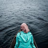 Hijab/unsplash