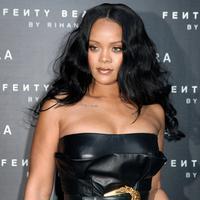 Rihanna, image: shutterstock