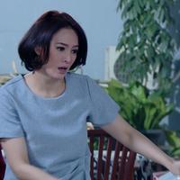 Sinetron SCTV, Anak Langit.