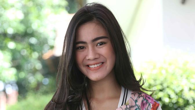 Mobil Dibobol Maling, Felicya Angelista Alami Kerugian Rp 40 Juta
