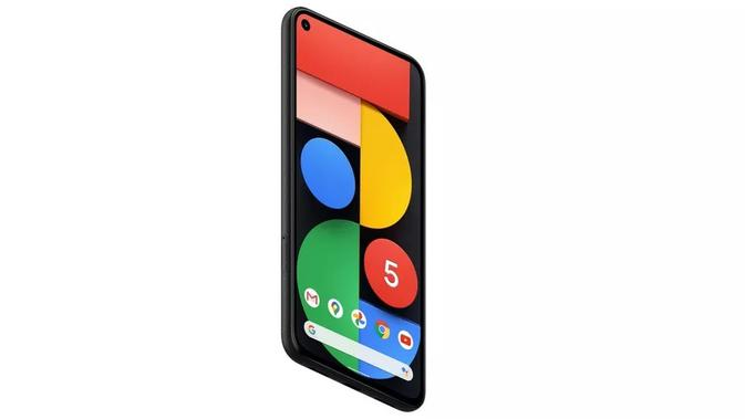 Google Siap Bikin Chipset Buatan Sendiri untuk Pixel 6?