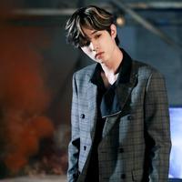 Jae Day6 sempat curhat tentang keluhannya terhadap agensi, fans dibuat resah.