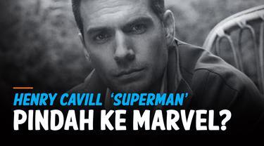 vertical superman