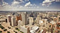 Ilustrasi Detroit (Wikipedia)