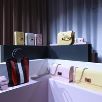 Koleksi Tas Furla di Milan Fashion Week (Dok. Furla)