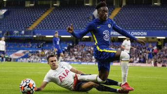 Prediksi Tottenham Hotspur vs Chelsea di Liga Inggris: Ujian Ketiga The Blues