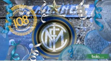 Inter Milan merayakan hari jadinya yang ke-108 pada 9 Maret 2016. Karena perbedaan yang terjadi yang menyebabkan perpecahan dengan AC Milan memecut semangat I Nerazzuri untuk berprestasi.