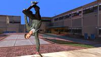 Tony Hawk's Pro Skater 2015 akan dirilis secara resmi pada awal tahun depan.