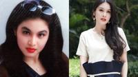 Sandra Dewi. (Instagram/sandradewi88).