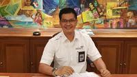 Bupati Sumedang Dony Ahmad Munir mengatakan Gebyar Seni & Tari Bangreng akan dimeriahkan dengan penampilan 200 penari diiringi seni Bangreng.