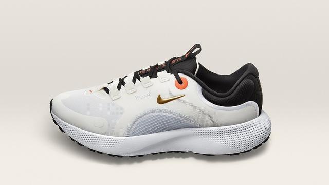 Sepatu Nike React Escape Run