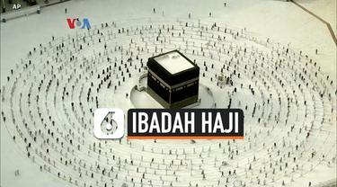 haji thumbnail